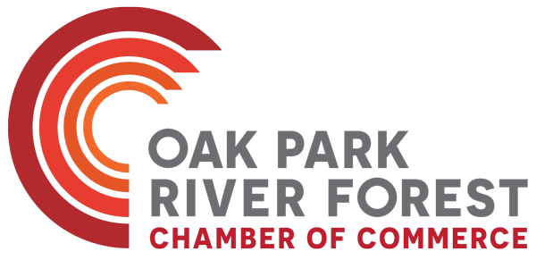 OPRF Chamber of Commerce