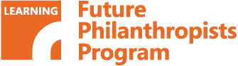 Future Philanthropists Program