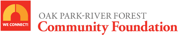 Oak Park River-Forest Community Foundation