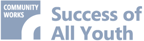 Success of All Youth