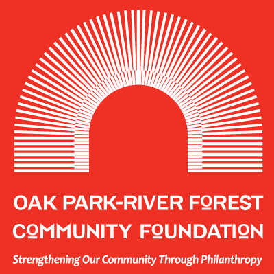 Oak Park River Forest Community Foundation